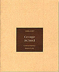CAT_NEW_GeorgeSchool1-copy