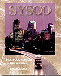 CAT_NEW_Sysco1-copy