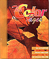 NEW_ColorPages1-copy