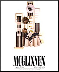 NEW_McGlinnen-copy