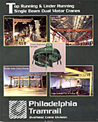 NEW_Phila-TramRail-copy