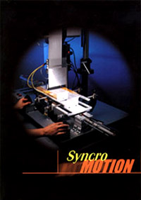 NEW_th-synchro-motion